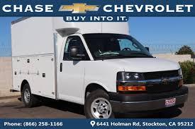 New 2018 Chevrolet Silverado 3500hd For Sale In Stockton Ca Ideas Of ...