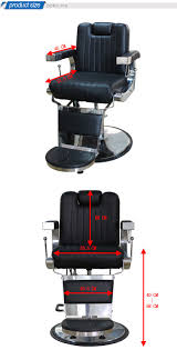Reclining Salon Chair Uk by Barber Chair For Sale In Malaysia Uk Philippines Buy Barber