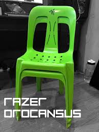 Razer Orocansus: Ultimate Gaming Chair (Upgradable To RGB ... Gaming Chair With Monitors Surprising Emperor Free Ultimate Dxracer Official Website Mmoneultimate Gaming Chair Bbf Blog Gtforce Pro Gt Review Gamerchairsuk Most Comfortable Chairs 2019 Relaxation Details About Adx Firebase C01 Black Orange Currys Invention A Day Episode 300 The Arc Series Red Myconfinedspace Fortnite Akracing Cougar Armor Titan 1 Year Warranty