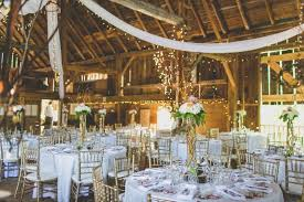 2017 Admirable Rustic Wedding Venues Ontario Inspiration Ideas Images