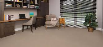 Empire Carpet And Flooring by Home Office Flooring Ideas With Installation Empire Today