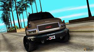 GMC For GTA San Andreas Stillwater Ok New Used Car Dealer Wilson Chevrolet Buick Gmc Gmc Truck From Transformers De Imagem Para Caminhonete Super 100 Hot Cars Sierra Transformer Tigerdroppingscom Home The Fast Lane Gmc Topkick Image 15 Trucks Pinterest Raptor And Biggest Truck Spin Tires 6x6 Transformers Ironhide C4500 Vs Chocomap Youtube Trucks Related Imagesstart 400 Weili Automotive Network Cat Power Wheels Dump Together With Fastline Or Kit Brilliant Ontario 7th And Pattison