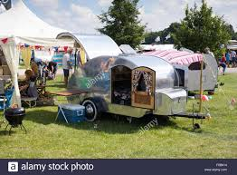 Metal Teardrop Trailer At A Vintage Retro Festival. Newbury ... The Teardrop Trailer Named For Its Shape Of Course This Ones Tb The Small Trailer Enthusiast Awning Tent Bromame Caravans For Sale Ace Metal Teardrop At A Vintage Retro Festival Newbury Foxwing Awning Set Up On Trailer Youtube 270 Best Dear Images Pinterest 122 Trailers Camping Add More Living Space To Your Tiny By Adding An And Gidgetlweight Easy To Manoeuvre Set Up In Seconds Small Caravan Awnings 28 Ebay Go