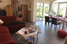 wintergarten ferienwohnung 100 qm wohnzimmer 2