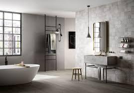 35 salles de bains design décoration