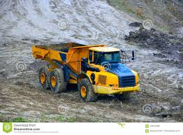 Truck Works On Construction Site Stock Photo - Image Of Industry ... Texas Truckworks Real World Trucks 2015 F150 4x4 Loaded With Truck Works Star Hooker Andrew Flickr Road Dump Truck Fills The Channel Ground Dumper Pouring Rubbish Collection Chinese Style A Bendy Garbage Its Bradfordinstall Empire Works Ultra Truckdomeus Tandom At Moving Soil And Rock For New American Galvanizers Association Sisu Polar Wikipedia 10 Ram Trucks Stolen By Car Thieves From Fcas Warren Assembly Plant Stunning Detailed Old Rc Heavy Load Hard Youtube Warehouse Stock Photo 88459470 Alamy