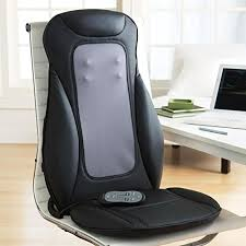 Massage Pads For Chairs by Top 8 Massage Cushions To Melt Away Your Stress Jan 2018