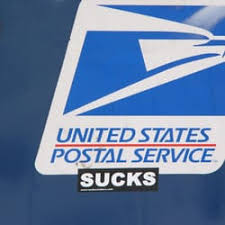 US Post fice 10 Reviews Post fices 1908 Mt Vernon Ave