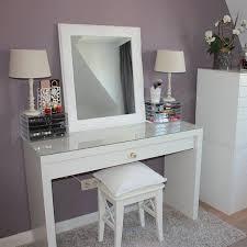 267 best vanity images on room makeup rooms