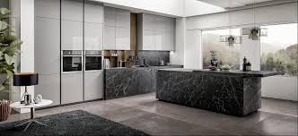 cuisines rangements bains agenceurs et concepteurs d intérieurs près de omer