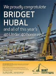 Congratulations To Bridget Hubal | BURT Crane & Rigging | Albany NY ... How Big Is New York State Sparefoot Moving Guides Cgrulations To Bridget Hubal Burt Crane Rigging Albany Ny 12 Inrstate Av Industrial Property For Lease By Goldstein Buick Gmc Of A Saratoga Springs Schenectady Superstorage Home Facebook Truck Rental In Brooklyn Ny Best Image Kusaboshicom North Wikipedia Much Does A Food Cost Open For Business 2017 Chevy Trax Depaula Chevrolet Hertz Rent Car 24 Reviews 737 Shaker Rd News City Of Albany Announces 2015 Mobile Food Truck Program