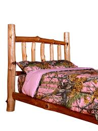 Camouflage Bedding Queen by Amazon Com Pink Forest Camo Microfiber Comforter Bed Spread King