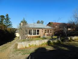 100 Bligh House 50 Street Cooma 2630 Sold 2 Bedroom 84637