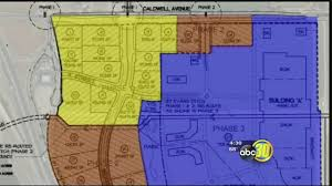 Visalia Mooney Pumpkin Patch by Not Everyone On Board With Proposed Shopping Center Near Visalia