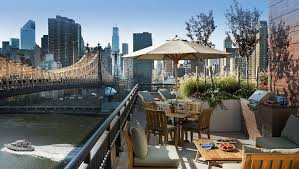 Riverwalk Crossing Luxury Apartments On NYC's Roosevelt Island ... Rachael Rays Everyday Regular New York Apartment Surplus Seating Area With Central Park And City Backdrop New How One Yorker Lives Comfortably In 90 Square Feet Curbed Ny Recent Nyc Apartment Otographer Session Gorgeous Two Bedroom Nycs Coolest Tiny Is Up For Rent Post Remodelled Rooftop Idesignarch Interior Inside Absoluts Luxury City Fortune Dunbar Apartments Wikipedia Guides To Buying Selling Renting Tom Bradys Apartments Are Highend Parazziproof Condos Studio United Nations Plaza