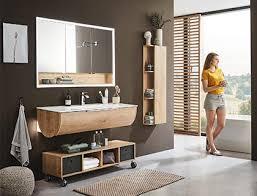 badezimmer trends 2021 überblick badshop de
