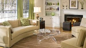 Earth Tones Living Room Design Ideas by 100 Earth Tones Living Room Design Ideas Earthy Paint