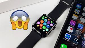 Apple Watch 2 with iPhone 7 Plus Clone Fake – How Well Will They