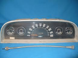 Classic Dash Saves 1960 Chevy C10 Interior From A Butchered Dash ... Diamond T 1936 Custom Truck Nefteri Original Dash Panel Speed Dakota Digital Vhx47cpucr Chevy Truck 471953 Instrument What Your 51959 Should Never Be Without Myrideismecom 64 Chevy Truck Silver Dash Carrier W Auto Meter Carbon Fiber Gauges Vhx Analog Vhx95cpu 9598 Gm Pro 1964 Chevrolet 5 Gauge Panel Excludes Gmc Trucks Electronic Triple Set Helps Us Pick Up The Pace On Our Bomb Photo Of By Stock Source Mechanical Seattle Custom For Classic Cars And Muscle America 1308450094 Truckc10 6gauge Kit With 6772 Retro New Vintage Usa Inc