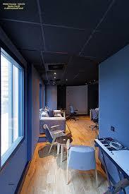 bureau d ude acoustique bureau etude acoustique best of inovadia bureau d études