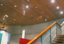 decorative suspended ceiling tiles remarkable wood grid panel for