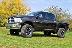 2013 Dodge Ram 1500 For Sale – Deef.info 02017 Dodge Ram 23500 200912 1500 Rigid Borla Split Dual Rear Exit Catback Exhaust 092013 W Used Lifted 2013 Sport 4x4 Truck For Sale No Car Fun Muscle Cars And Power 3500 Dually Rwd Diesel Wallpapers Group 85 Motor Trend Names Of The Year Chapman 2018 Honda Fit First Drive Dodge Ram 2500 Offroad 6 Upper Strut Mounts Lift Kit 32017 4wd For Sale In Greenville Tx 75402