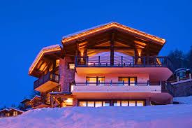 100 Leo Trippi Chalet Grace Zermatt