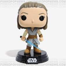 Image107651aCzVjpg Coloriage Anakin Skywalker