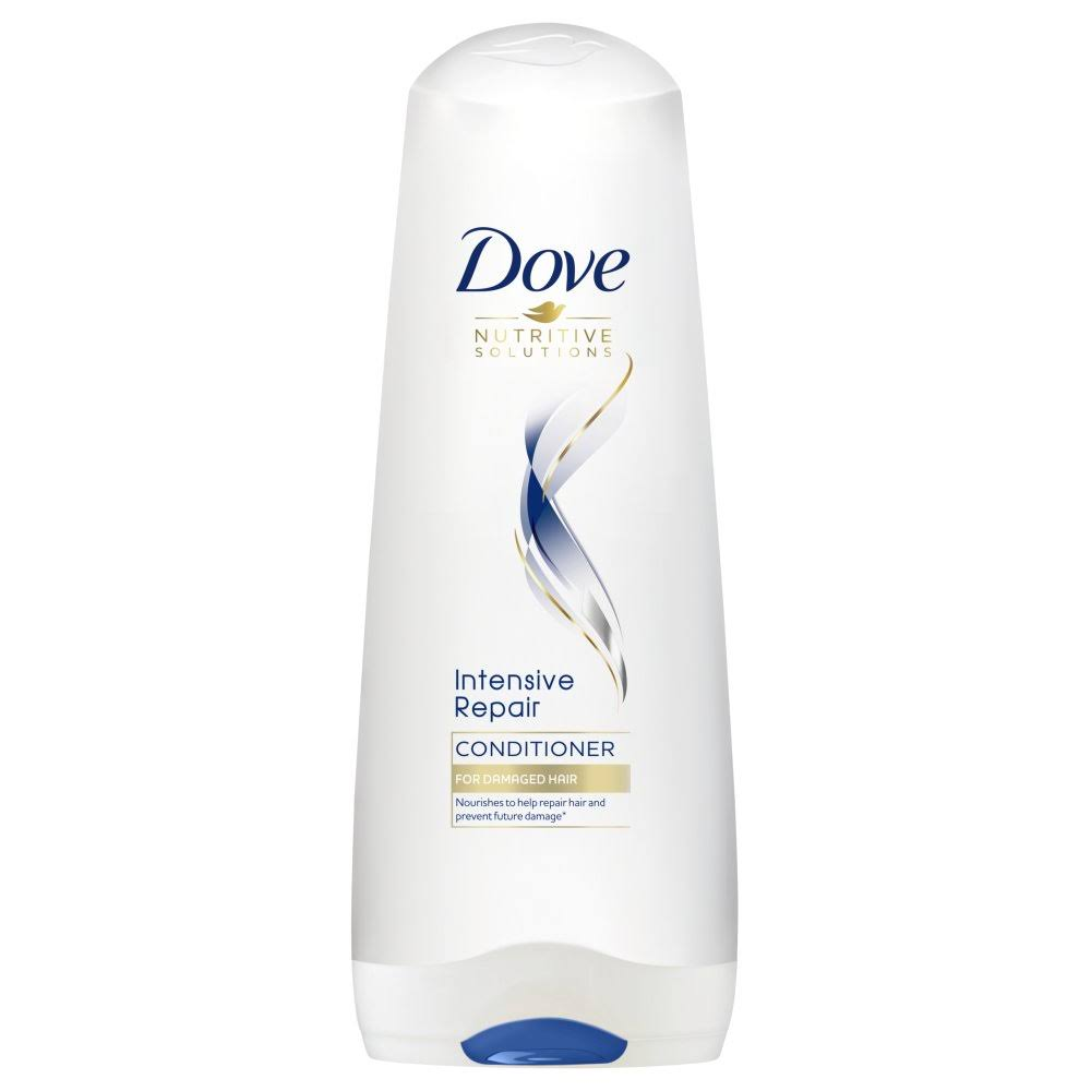 Dove Intensive Repair Conditioner - 200ml