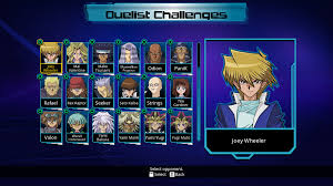 Yami Yugi Battle City Deck List by Steam Community Guide All Content Available In The Game