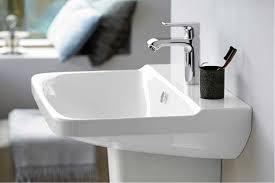 waschbecken badezimmer de