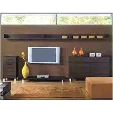 2nd Hand Furniture In Lahore This Is Boards Cabinets Code Product Of Second
