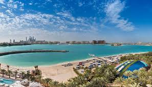 100 Hotel In Dubai On Water Overview Rixos The Palm
