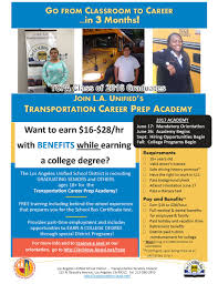 Transportation / Transportation Career Prep Academy With 10 Years Of Clean Trucks Program Los Angeles Long Beach California Trucking School Charged In 43 Million Va Fraud La To Consider Blocking Trucking Companies That Use Ipdent Semi For Sale In Nc Upcoming Cars 20 Imperial Truck Driving 3506 W Nielsen Ave Fresno Ca 93706 Cdl Jobs Now Hiring For Driver Cr England Becoming A Your Second Career Midlife Financial Aid Traing Us Trade And Logistics Southern California Harbor College