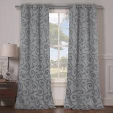 Blackout Curtains For Traverse Rods by Blackout Curtain Panels Best Blackout Curtains Pinterest