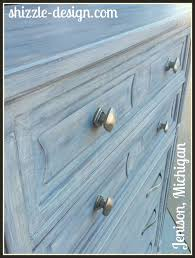 Where To Buy Bedroom Furniture by 124 Best For Sale Painted Furniture Shizzle Design West