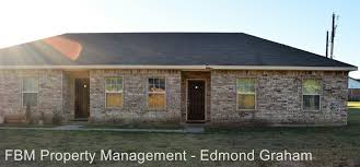 2 Bedroom Houses For Rent In Tyler Tx by Frbo Ennis Texas United States Houses For Rent By Owner