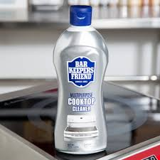 Bar Keepers Friend 11613 13 Oz. Liquid Cooktop Cleaner Bar Keepers Friend 11584 Cleansers Ace Hdware Sandys2cents Cleaning Products Everything You Wanted To Know About How Clean Stove Drip Pans Amazoncom Cookware Cleanser Polish Powder I Test Out And 12 Ounce Walmartcom 595g 25 Unique Keepers Friend Ideas On Pinterest Glass Will Store Vintage Pyrex Its Natural Use Stainless Steel Pizza Pan 11727 Oz All Purpose Spray Foam Cleaner