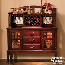 Raymour And Flanigan Dresser Drawer Removal by 65 Best Fall Into Style With Raymour And Flanigan Images On