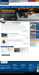 DeJana Truck Competitors, Revenue And Employees - Owler Company Profile Dejana Truck Competitors Revenue And Employees Owler Company Profile Albany Ny Dejana Utility Equipment Rugby Versarack Landscaping Dump Trucks Bodies Yard Pictures Wwwpicturesbosscom Kings Park Queensbury New 2018 Chevrolet Express 3500 Cutaway Van For Sale In Amsterdam Maxscaper Alinum Auction Listings Pennsylvania Auctions Pa Center