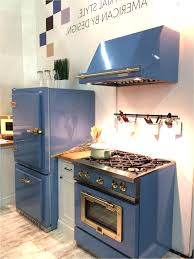 Full Size Of Kitchen Ideasbest Appliances Brand In The World Appliance Reliability Ratings