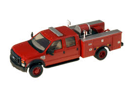 Ford Super Duty Crew Cab Brush Fire Trucks--Mid 2018 Stephen Siller Tunnel To Towers 911 Commemorative Model Fire Truck My Code 3 Diecast Collection Trucks 4 3d Model Turbosquid 1213424 Rc Model Fire Trucks Heavy Load Dozer Excavator Kdw Platform Engine Ladder Alloy Car Cstruction Vehicle Toy Cement Truck Rescue Trailer Fire Best Wvol Electric With Stunning Lights And Sale Truck Action Stunning Rescue In Opel Blitz Mouscron 1965 Hobbydb Fighters Scania Man Mb 120 24g 100 Rtr Tructanks