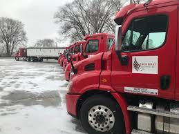 JackGray.com - Transportation, Trucking, Transportation, Logistics