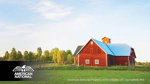 ALEXANDRIA, LA Insurance Agent | SAM FINNEY | American National 30x10 With 6x10 Shed Post Frame Building Wwwtionalbarncom 30x35x10 Garage Barns Meigs Specialists Receives National First Place Award Hubbell Trading Historic Site Us Park Barn Company Best Rated Pole Builder Portland Tennessee Ovid Nine Graphics Lab Whitefish Mt Postframe Cstruction Youtube Forest Service Seeks Operator For Historic Cabins Buildings In Michigan Pedcor Companies Volcano House Wikipedia The Ibhs Research Center