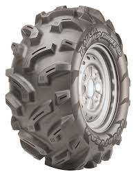 Titan Tire Renews Production Of Goodyear ATV, UTV Tire Lines ... Public Surplus Auction 588097 Goodyear Eagle F1 Supercar Tires Goodyear Assurance Cs Fuel Max Truck Passenger Allseason Wrangler Dura Trac Review Field Test Journal Introduces Endurance Lhd Tire Transport Topics For Tablets Android Apps On Google Play China Prices 82516 82520 Buy Broadens G741 Veservice Tire Line News Utility Trucks Offers Lfsealing Tires Utility Silentarmor Pro Grade Hot Rod Network