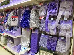 Christmas Trees At Kmart by Kmart White Christmas Tree Christmas Lights Decoration