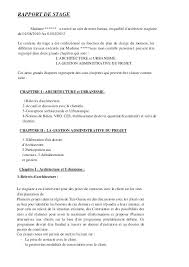 Outil De Creation Cv Usajobs Assistant Com A Pictures Resume Templates Free Download Word