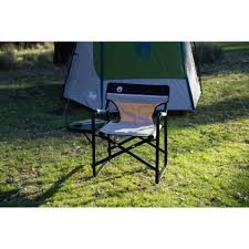 Coleman Steel Deck Chair - Camping Plus - Gold Coast Amazoncom Coleman Outpost Breeze Portable Folding Deck Chair With Camping High Back Seat Garden Festivals Beach Lweight Green Khakigreen Amazon Is Ready For Season With This Oneday Sale Coleman Chair Flat Fold Steel Deck Chairs Chair Table Light Discount Top 23 Inspirational Steel Fernando Rees Outdoor Simple Kgpin Campfire Mini Plastic Wooden Fabric Metal Shop 000293 Coleman Deck Wtable Free Find More Side Table For Sale At Up To 90 Off Lovely