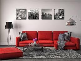 die 7 besten ideen zu rote wohnzimmer rote wohnzimmer