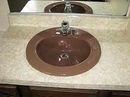 Bathroom Refinishing Buffalo Ny by Interior Maintenance Services Amherst Ny Buffalo Ny Countertop
